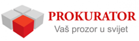 logo_prokurator