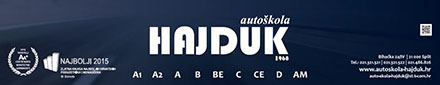 hajduk_novi_banner