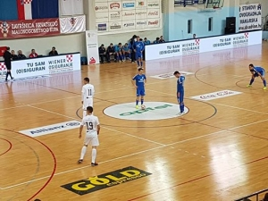 Split-Nacional 2