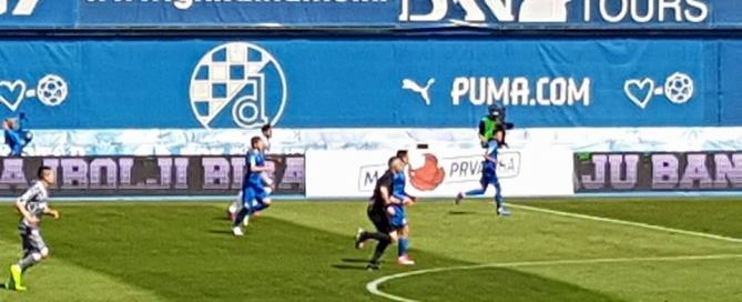 Dinamo novi
