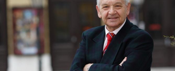 Tomislav Ivić