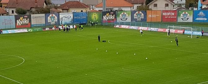 SB-Hajduk