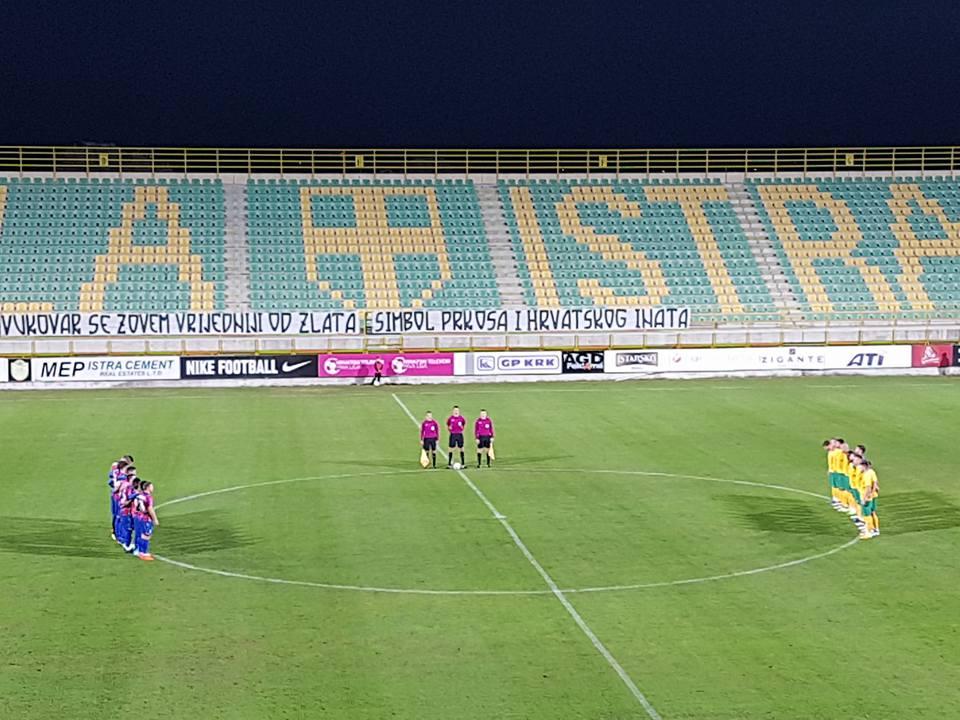 Pula-stadionjpg